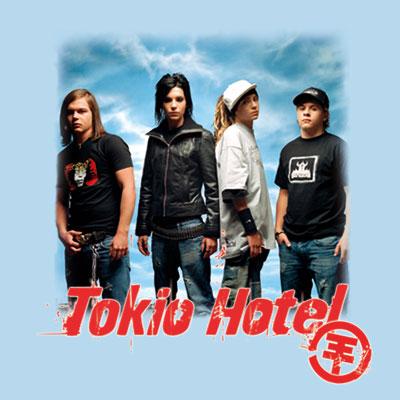 tokiohotel11.jpg